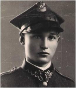 Mieczysław Zajewski 3