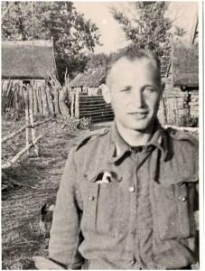 Mieczysław Zajewski 5