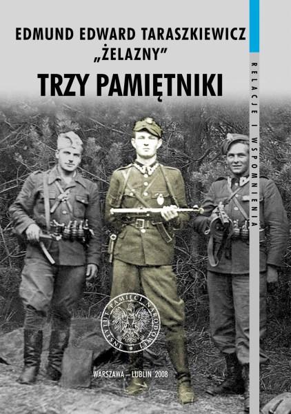 EdwardTaraszkiewiczZelazny3