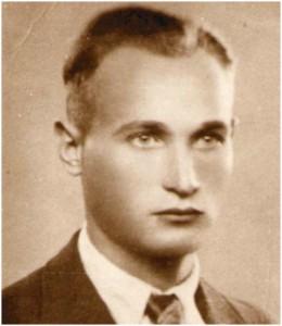Mieczysław Zajewski