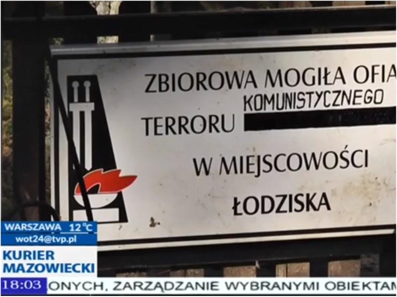 news_tvp_muzeum_1